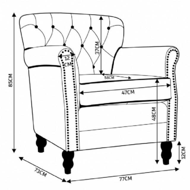 minyon tekli koltuk modelleri hakiki deri berjer koltuk çeşitleri hakiki