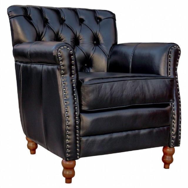berjer koltuk modelleri minyon tekli koltuk model