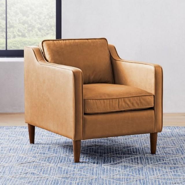 lleri modern deri berjer koltuk tasarımlar deri modern tekli koltuklar ş