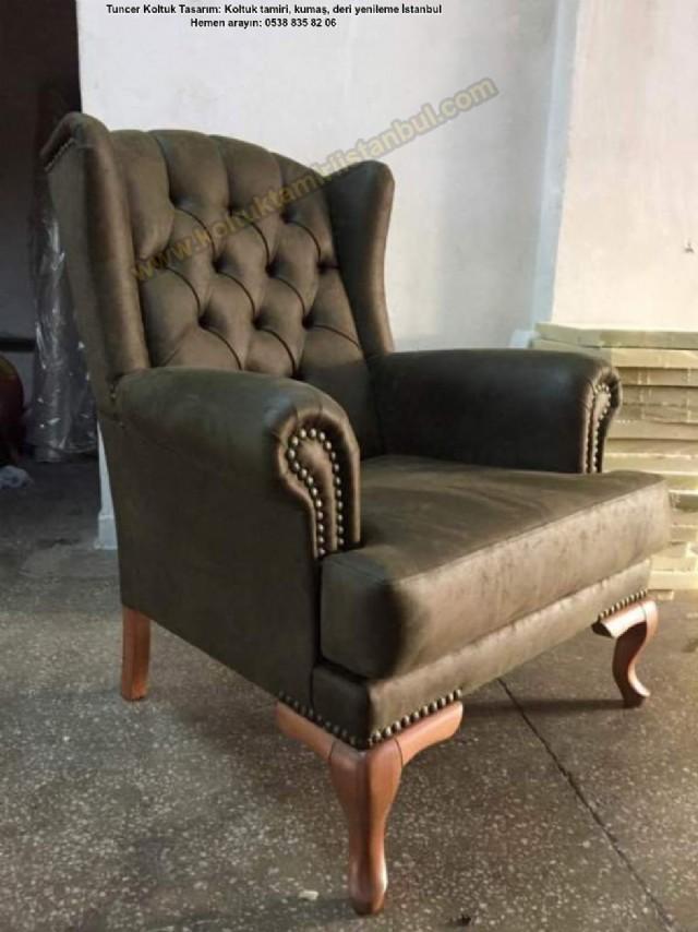 berjer deri tekli koltuk modelleri, koşuyolu ingiliz tekli berjer koltuk modelleri, ingiliz deri berjer koltuk modelleri döşeme, vintage tekli berjer koltuk modelleri ataşehir, acıbadem deri tekli koltuk modelleri, beyoğlu gerçek tekli berjer koltuk modelleri, hakiki koltuk yüz değiştirme, gerçek deri berjer koltuk modelleri, ümraniye deri koltuk kaplama, şerifali hakiki deri koltuk yüz değişimi, sudiye gerçek deri koltuk döşeme