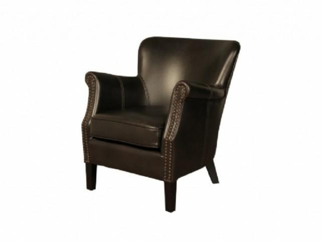 leri vıntage berjer modelleri modern deri koltuk modelleri berjer koltuk