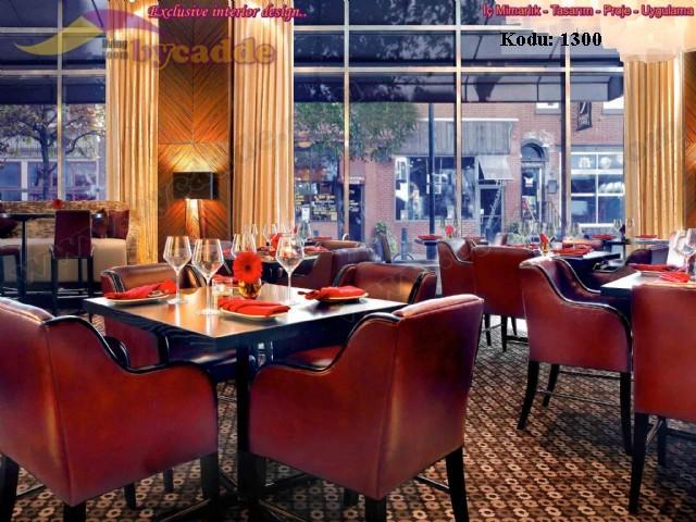 Betsy Sandalye Cafe Restoran Sandalye Masa Ve Koltuklar