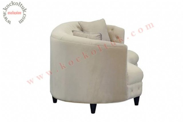 as l shaped chesterfield corner sofas chesterfield ecksofa