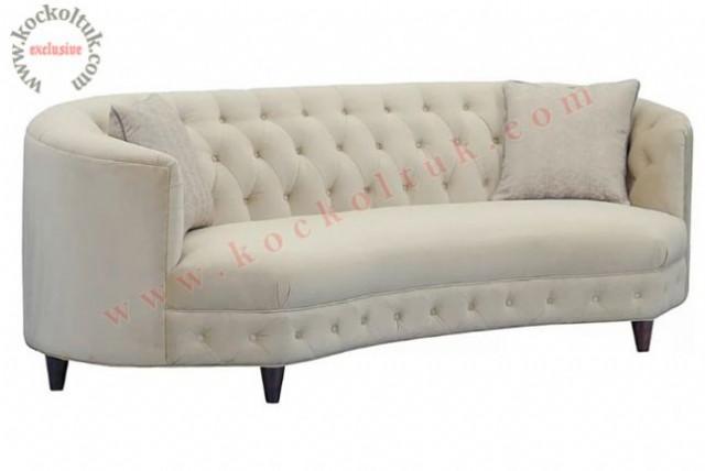 özel imalat chester koltuklar beyaz chester kanepeler chester köşeler