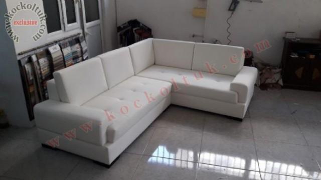 modern köşe koltuk,köşe koltuk,deri köşe koltuklar,modern deri köşe koltuk,deri köşe koltuk,mobilyalar,mobilya,koltuklar,koltuk,köşe köşeler,l köşe