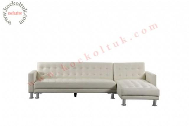 ed corner sofas small size klein weiss ecksofa polstermöbel