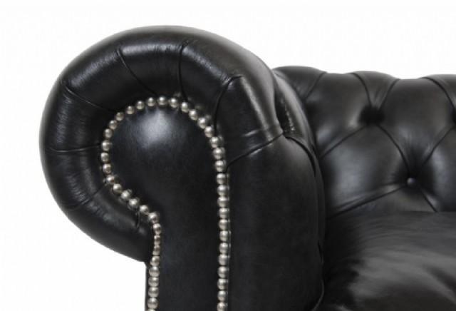 ımlar üç kişilik chesterfield deri kanepe koltuk takımları