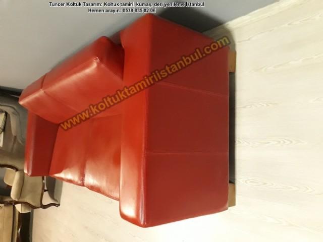 ümraniye gerçek deri koltuk boyama salon hakiki d