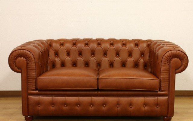 Bu Model Chesterfield, Salon Takım Alanlarınız, Ofis Alanlarınız, Güzellik Solanlarınız İçin Mükemme