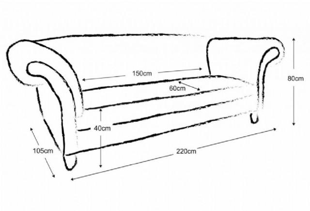 akımları ofis chester kanepe modelleri deri ofis koltuk takımları salon