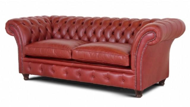 luxury sofas for living room chesterfield koltuk takımlar
