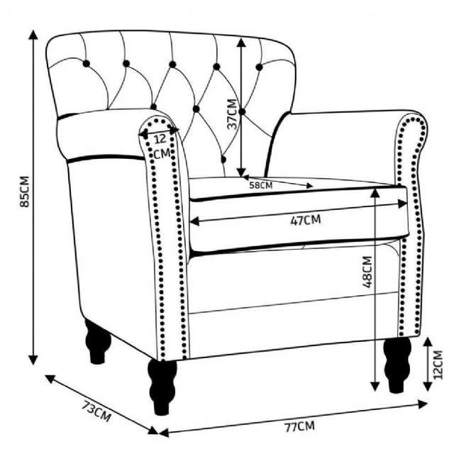 leri tekli vıntage koltuk modelleri hakiki deri berjer koltuk modeller h