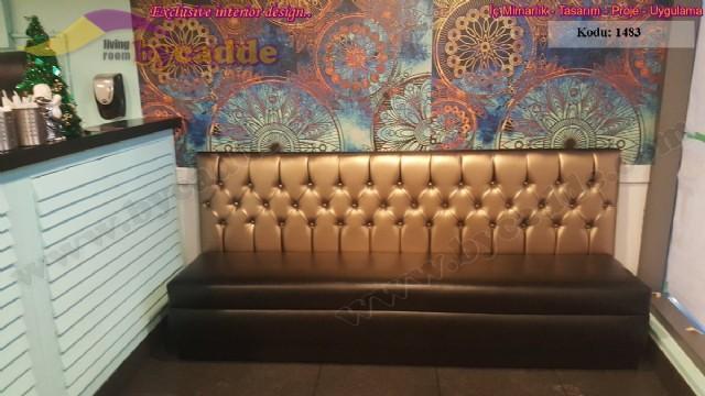sedirler, deri sedir koltuk üreticisi, kapitoneli sedir koltuk, özel ölçü sedir koltuk, chester sedir koltuk, sedir koltuk imalatçısı, cafe restoran mobilyaları, otel koltukları ve mobilyaları