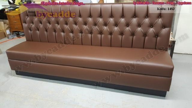 sedirler, deri sedir koltuk üreticisi, kapitoneli sedir koltuk, özel ölçü sedir koltuk, chester sedir koltuk, sedir koltuk imalatçısı, cafe restoran mobilyaları, otel koltukları ve mobilyaları, cafe restoran tasarımları
