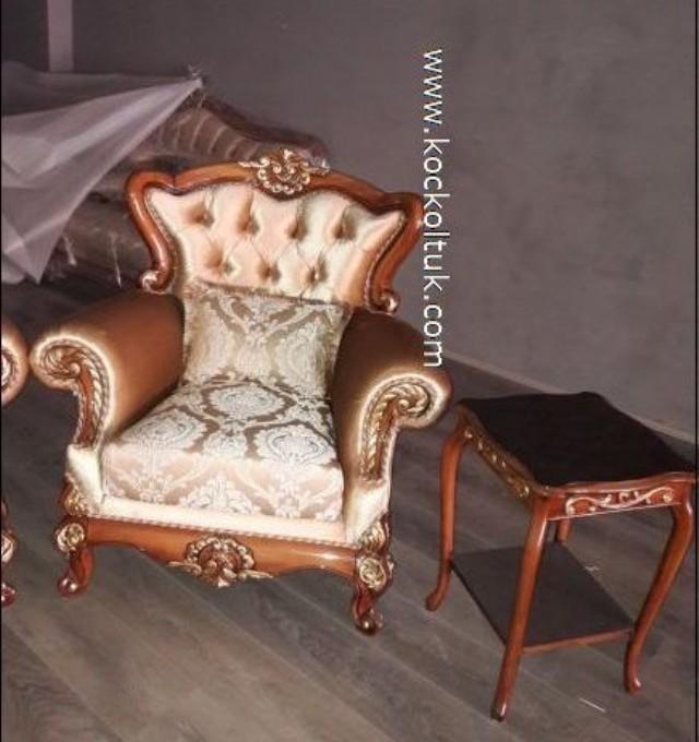 avangard koltuk takımı, kılasik koltuk takımı,özel imalat klasik koltuklar, klasik koltuk takıları, klasik oymalı koltuk takımları, klasik koltuk takımları, koltuk takımları, imalattan koltuk takımları, koltuk takımı, rahat avangard koltuk, koltuk, koltukçu, modoko,