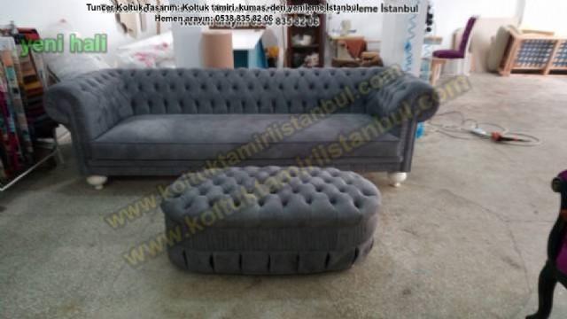 chester  koltuk yüz değişimi, chester kanepe kişiye özel döşeme, koltuk yüz değişimi, deri chester koltuk yüz değişimi, chester kanepe gerçek deri yüz değişimi, koltuk döşeme, koltuk tamiri istanbul