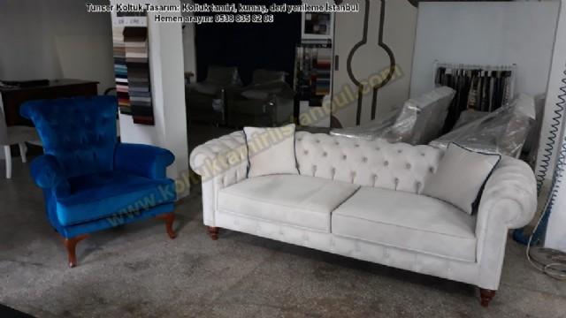 chester kanepe modelleri, deri chester koltuk modelleri, yataklı chester kanepe modelleri, yataklı chester koltuk yaptırmak, gerçek deri chester koltuk üretimi, deri chester koltuk kaplama, yataklı chester koltuk döşeme