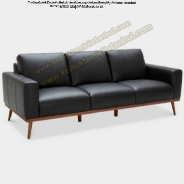 salon koltuk kanepe modelleri, chester koltuk modelleri, deri tekli koltuk modelleri, ataşehir salon koltuk döşeme, koltuk modelleri, yataklı kanepe yaptırmak, modern salon koltuk yaptırmak, gerçek deri koltuk yüz değişimi, hakiki deri koltuk modelleri, tekli koltuk modelleri, yataklı kanepe üretimi, yataklı kanepe modelleri, modern yataklı kanepe modelleri, koltuk tamiri istanbul