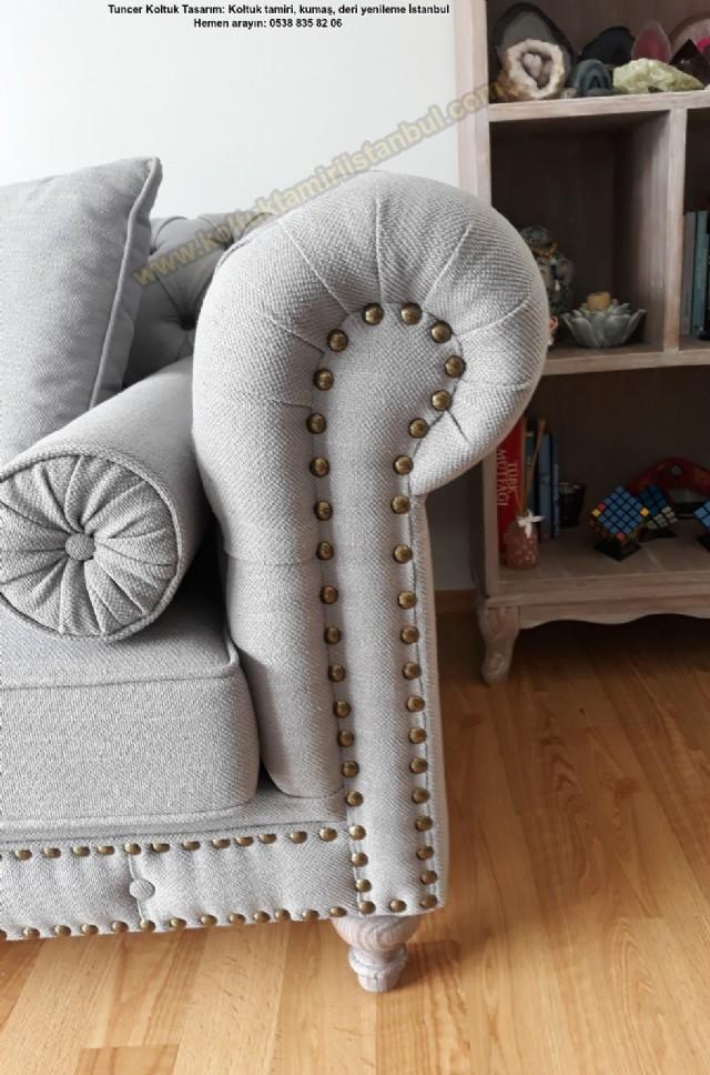 chester koltuk modelleri, deri chester koltuk modeller kişiye özel chester deri koltuk modelleri, modern chester koltuk modelleri, açılabilen yataklı chester koltuk modelleri üretimi, chesterfield kanepe üretimi, chesterfield deri koltuk modelleri, yataklı chester kanepe modelleri, deri chesterfield kanepe üretimi, chester kanepe modelleri