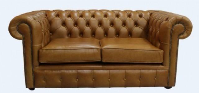 chesterfield dörtlü koltuk modelleri deri koltuk chester modelleri ofis