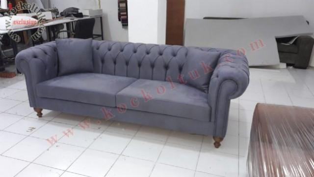 chester koltuk takımları özel imalat chester kolt