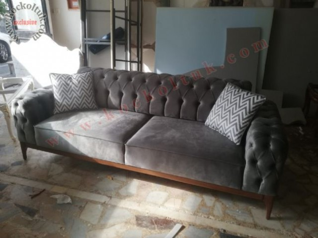chester koltuk takımları, özel imalat chester koltuklar, chester kanepeler, chester köşeler, chester koltuk modelleri, chetserfield sofa designs, luxury chesterfield sofas, modern chesterfield sofa manufacuturer, chesterfield polstermöbel hersteller, turkish chesterfield sofas, l shaped chesterfield corner sofas, chesterfield ecksofa