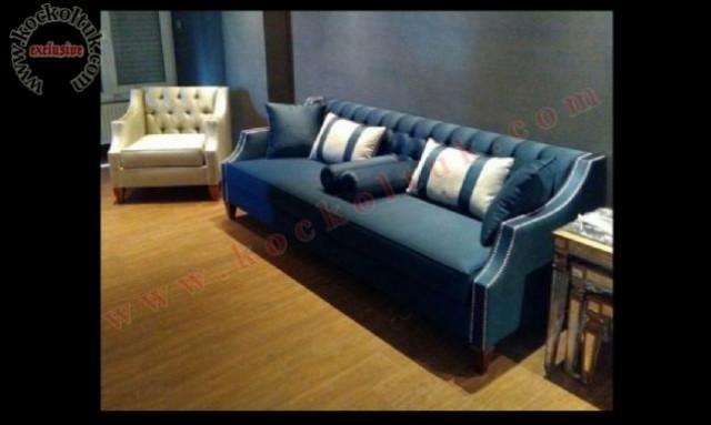 özel imalat chester koltuklar chester kanepeler chester köşeler cheste