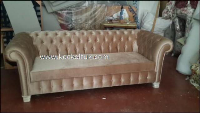 : chester koltuk chester koltuk takımları çestır