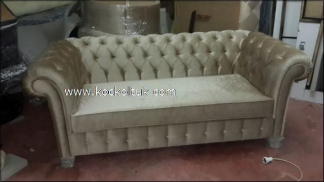 kaliteli imalatçı chester koltuk imalatçı çestır koltuk