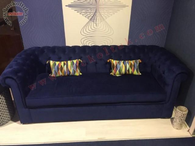 chester koltuk, chester kanepe, deri koltuk, deri kanepe, deri chester koltuk, deri chester kanepe, imalattan chester, kaliteli chester, farklı tasarım koltuk, farklı model koltuk,