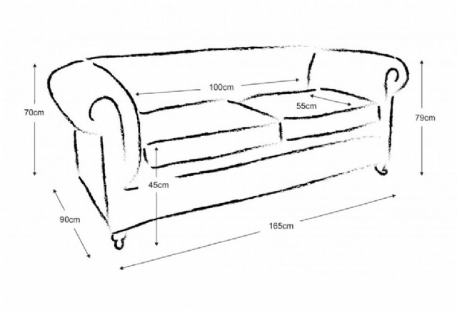 modelleri chesterfield koltuk modelleri deri koltuk modelleri ofis için