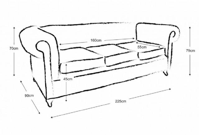 gerçek deri koltuk takımları ofis deri koltuk mod