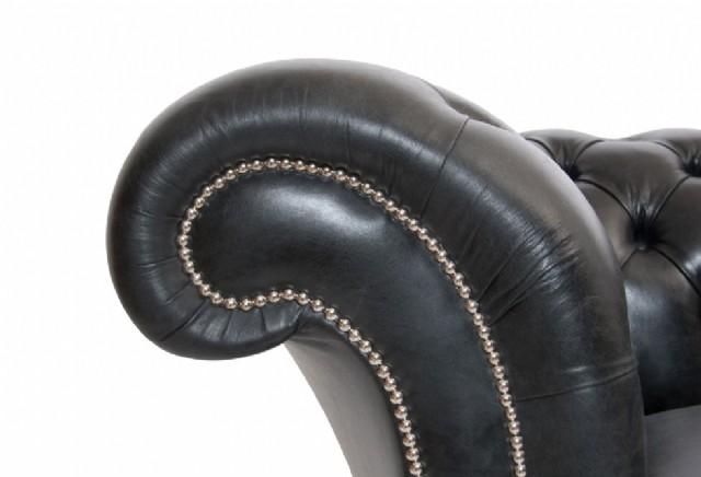arı ofis gerçek deri kanepe modelleri hakiki deri koltuk takımları salon