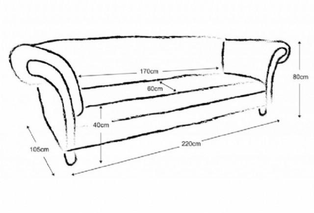 gerçek deri koltuk takımları, chesterfield oturum sabit koltuk modelleri, oturum sabitli deri chester koltuk takımları, gerçek deri chester koltuk takımları, hakiki deri modern koltuk takımları, genuine modern sofas, chesterfield deri kanepe modeller, deri chesterfield modeller, deri koltuk takım