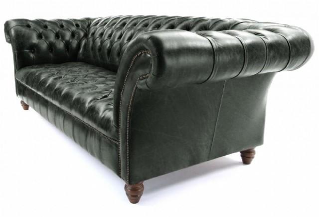siyah renk deri kanepe modelleri, siyah deri chesterfield koltuk modelleri, genuine leather couches, genuine leather sofas, luxury leather sofas, lüks deri koltuk modelleri, hakiki deri kanepe koltuk, sabit oturum deri kanepe modeller, chesterfield koltuk modeller