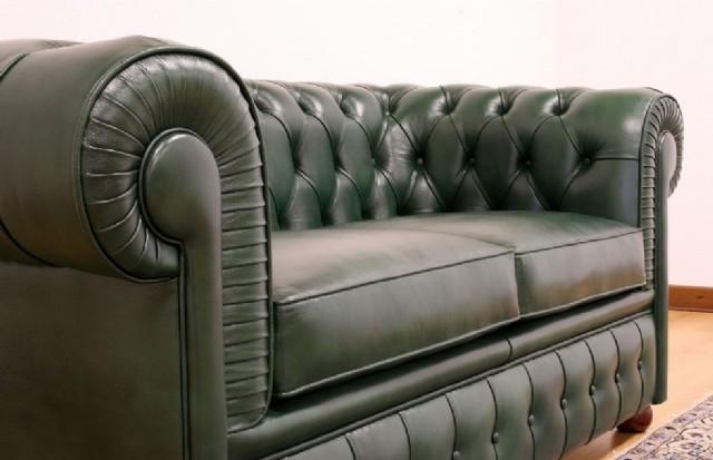 deri koltuk yeşil takımları, chesterfield deri kanepe modelleri, yeşil deri chester koltuk takımları, salon koltuk modelleri, deri koltuk modelleri, tekli koltuk modelleri, polstermöbel istanbul, luxus polstermöbel exklusive, luxury living room furniture sets, luxury sofas for living room, chesterfield koltuk takımlar