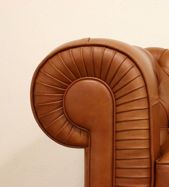 üç kişilik deri koltuk takımları, iki kişilik kanepe modelleri, deri koltuk takımları, salon koltuk modelleri, ofis deri koltuk modelleri, tekli koltuk modelleri, polstermöbel istanbul, luxus polstermöbel exklusive, luxury living room furniture sets, luxury sofas for living room, chesterfield koltuk takım