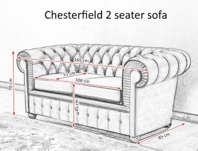 gerçek deri ofis koltuk takımları, chester ofis deri koltuk modelleri, hakiki deri chester koltuk ofis takımları, gerçek deri chester koltuk takımları, hakiki deri modern koltuk takımları, genuine modern sofas, gerçek deri kanepe modeller, chesterfield koltuk takımlar