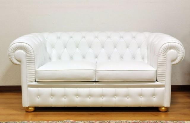 gerçek deri ofis koltuk takımları, ofis deri koltuk modelleri, hakiki deri chester ofis koltuk takımları, gerçek deri chester, koltuk takımları, hakiki deri modern koltuk takımları, genuine modern sofas, chesterfield koltuk takımlar