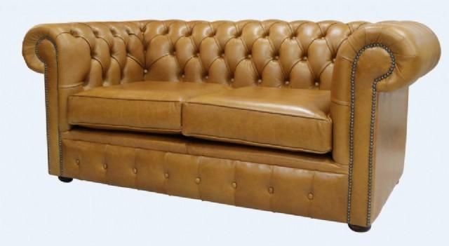 deri chesterfield kanepe modelleri, ofis deri chesterfield koltuk modelleri, genuine leather couches, genuine leather sofas, luxury leather sofas, taba renk deri koltuk modelleri, chesterfield taba renk deri kanepe modelleri, chesterfield koltuk takımlar
