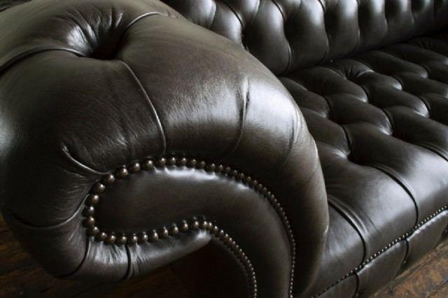 gerçek deri kanepe modelleri, chesterfield deri koltuk modelleri, genuine leather couches, genuine leather sofas, luxury leather sofas, lüks deri koltuk modelleri, hakiki deri chesterfield kanepe modeli, chesterfield koltuk takımlar