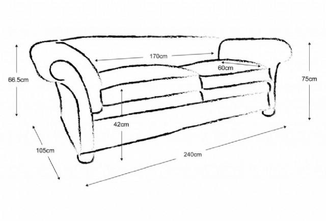 deri koltuk takımları, ofis deri koltuk modelleri, deri chester koltuk takımları, gerçek deri chester koltuk takımları, hakiki deri modern koltuk takımları, genuine modern sofas, chesterfield koltuk takımlar