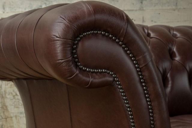 or living room deri chesterfield kanepeler koltuk takımlar