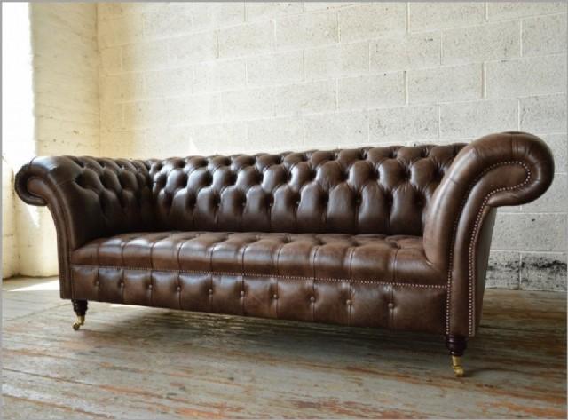 koltuk modeller genuine modern sofas chesterfield takımlar