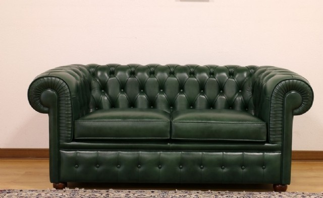 Chesterfield, Salon Takım Alanlarınız, Ofis Alanlarınız İçin Mükemmel Bir Şık Tasarım İle Atölyemizd
