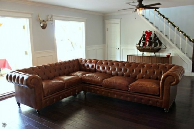 chesterfield sofa luxury, vintage kanepe modelleri, chester koltuk takımları, deri  modern kanepe koltuk modelleri