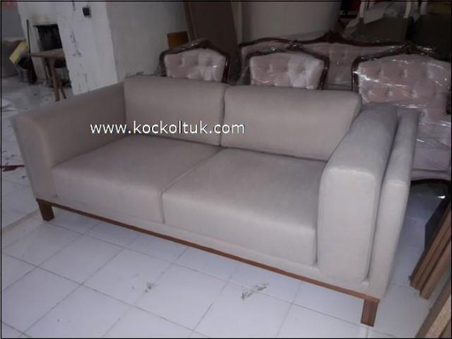 kırmızı modern koltuk, üçlü kırmızı modern koltuk, çok rahat modern koltuk takımı,üçlü koltuk takımı,ikili modern koltuk takımı,modern koltuk, rahat koltuk takımı, kaliteli koltuk takımları, modern koltuk takımı, modern koltuk takımları, rahat koltuk, farklı koltuk modelleri, farklı koltuk takımları, imalattan koltuk, imalattan koltuk takımları, oturma derniliği ayarlanan koltuk, modokodan koltuk takımları, kaliteli koltuk takımları, rahat, modern koltuk ta,