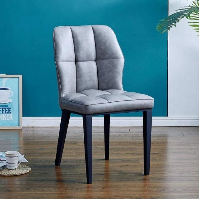 Cubic Sandalye Modern Lüks Sandalye Modelleri