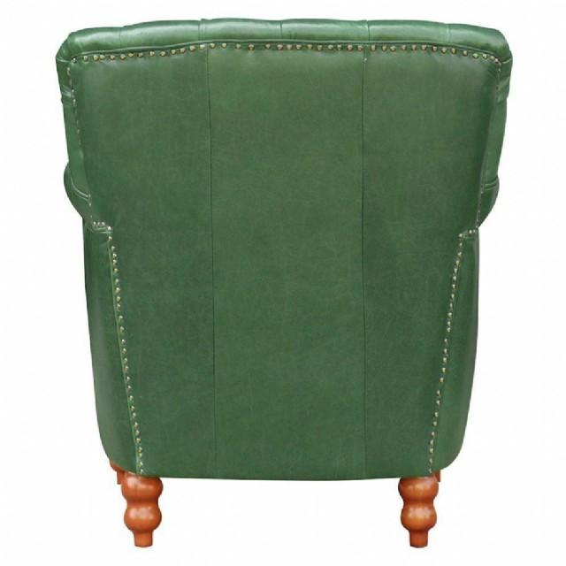 berjer vıntage koltuk modelleri küçük tekli koltu