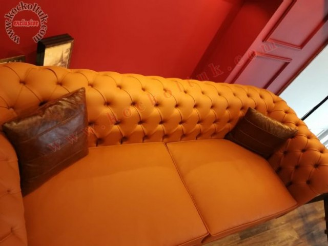 chester koltuk, chester kanepe, deri koltuk, deri chester koltuk, deri chester kanepe, imalattan chester, kaliteli chester, farklı tasarım koltuk, farklı model koltuk,